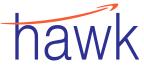 Hawk Teknoloji
